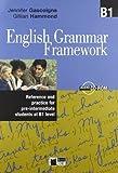 engl.gram.framework b1+cd it