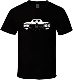 gto t shirts