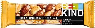 BE-KIND Honey Roasted Nuts & Sea Salt, 40 gm