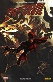 Daredevil, Tome 17 - Sans peur