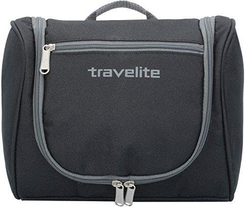 Travelite Garda Kulturbeutel 25 cm