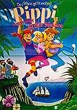 Pippi Langstrumpf in der Südsee (1999) | original