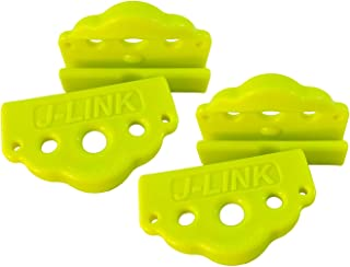 J-Link Thru-Tarp Cargo Tie Down 2-Sets High Strength