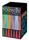 Narnia, Homeschool Blog, Bernice, Jan Zieba