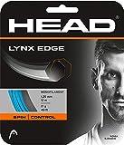 HEAD Lynx Edge Tennis String