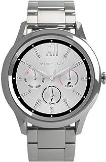 Reloj Viceroy Mujer 41102-80 Smart Pro