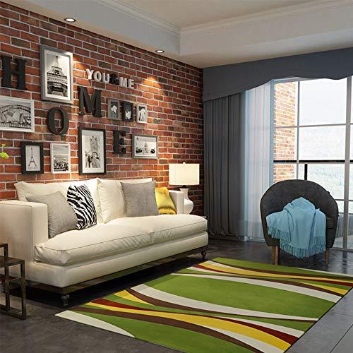 Rug Moderne Decoratieve Modern Ontwerp Teens Girls Rooms Mats Non-slip Carpets Groot voor de slaapkamer lounge woonkamer etc,160 * 230cm
