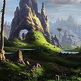 Pandora Journey vol 1