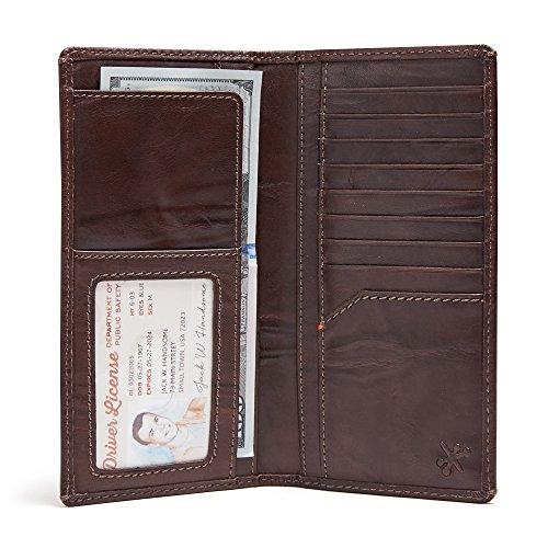 Best mens secretary wallets