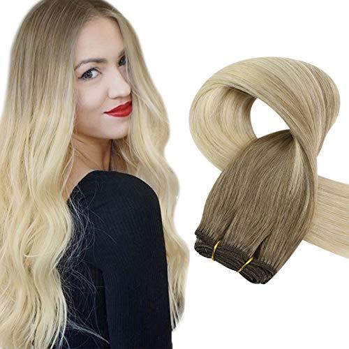 Cortina Cabello marca Sunny Hair