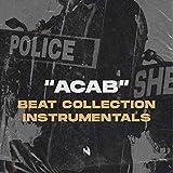 Juego Sucio (Boom Bap Rap Beat Mix)