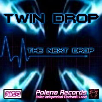 The Next Drop