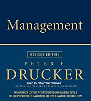 Management Rev Ed CD