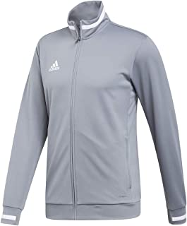 adidas Team 19 Track Jacket - Men's Multi-Sport