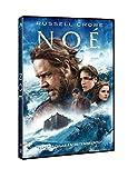 Noé [DVD]