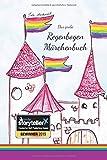 Das Regenbogen Märchenbuch