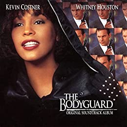 bodyguard movie songs download