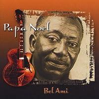 Bel Ami by Papa Noel (2000-12-05)