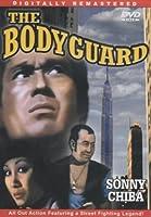 The Bodyguard [Slim Case]