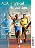 AQA Physical Education