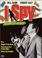 I Spy 3 [DVD]