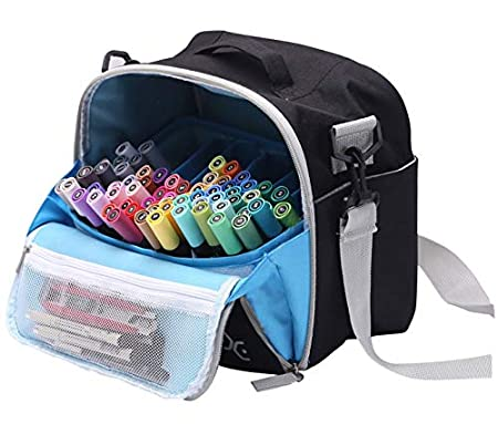 Art-Supply-Messenger-Bag
