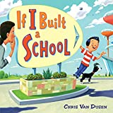 Back To School Books Review and Comparison