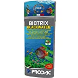 Prodac Biotix - Ácido húmedo y sales minerales, aceitígenos, para acuarios tropicales, 100 ml