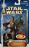 Hasbro Chewbacca Mynock Hunt The Empire Strikes Back Figura n.° 14 - Star Wars Saga Collection 2002-2004