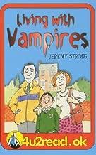 4u2read.Ok Living With Vampires