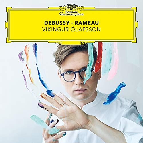 Debussy - Rameau