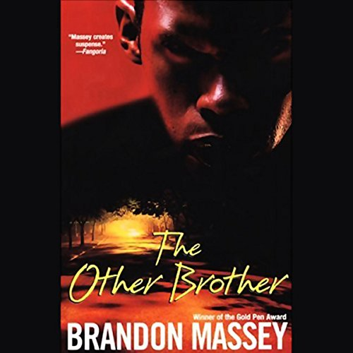 The Other Brother cover art