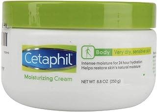 Cetaphil Moisturizing Cream 250g