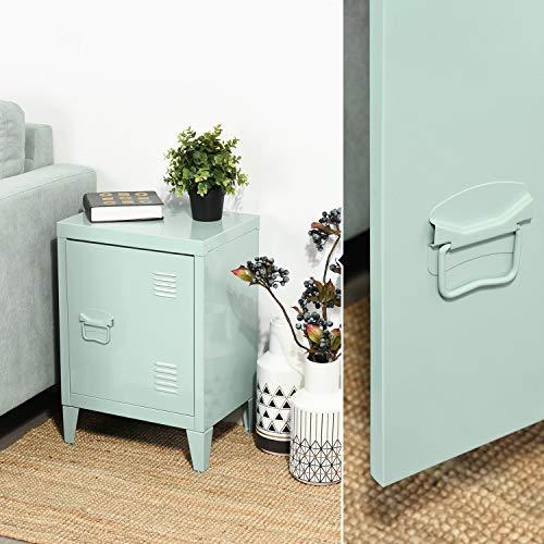 armario pequeño fabricante FurnitureR