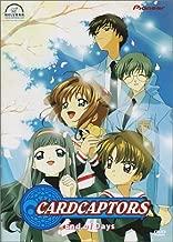 Cardcaptors: End of Days - Volume 7