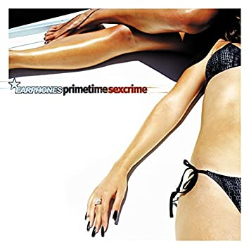 Primetime-Sexcrime