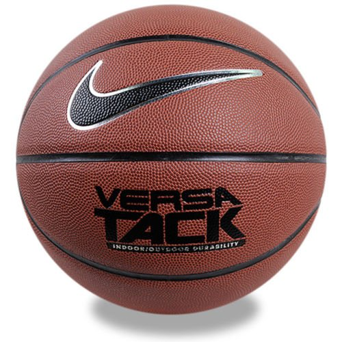 Nike BB0434801 Men Versa Tack Basketball Sports Ball
