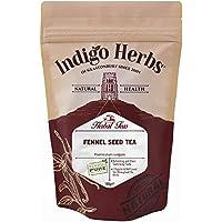 Té de hierbas sueltas de Semillas de Hinojo - 100g