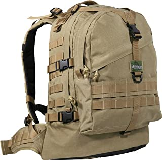 maxpedition vulture ii 3 day backpack