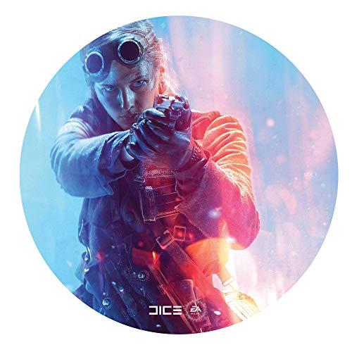 Battlefield V [Disco de Vinil]