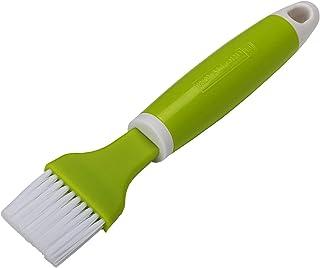 Royalford Kitchen Brush - Marinating and Basting Brush with Ergonomically designed Polymer Handle - Nylon Bristles helps t...