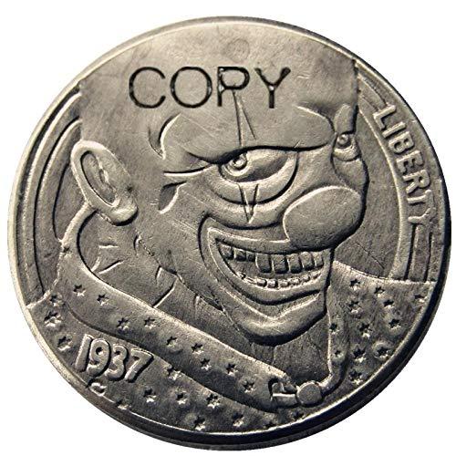 XCSBZ commemorative1794 Repubblica di Genova (Stati Italiani) 2 Lire Monete da Collezione Monete