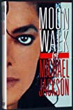 Moonwalk - Doubleday - 01/02/1988
