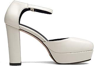 Esyanyubin Sandalias Amazon Chanclas Mujer Y Para Zapatos Mn0vn8w 80PkwXnO