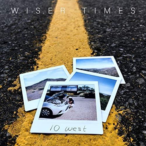Wiser Times