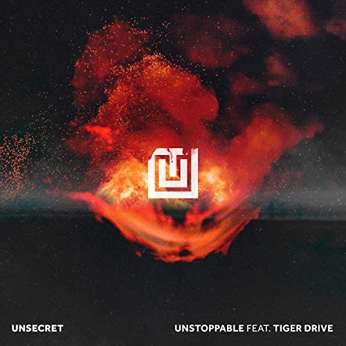 UNSECRET feat. Tiger Drive
