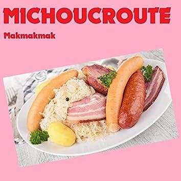 Michoucroute