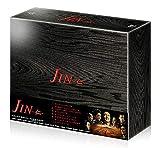 JIN-仁- 完結編 Blu-ray BOX[Blu-ray/ブルーレイ]
