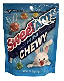 SweeTarts Mini Chewy Easter Candy, 7.5 Oz