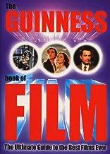 Guinness Book of Film